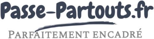 Passe-Partouts.fr